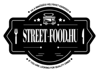 cropped-street-food-logoblack-e1474578051262.png