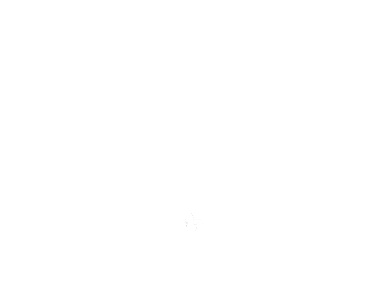 cropped-cropped-street_food_logo.png