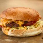 Erm's burgerbistro