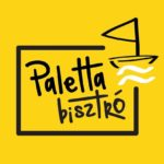 Paletta Bisztró Keszthely